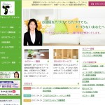 2013-04-30_21h30_57