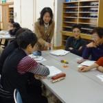 横浜市金沢区社会福祉協議会「スッキリした暮らしを始めよう!整理収納セミナー」